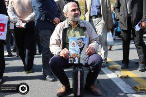 13 march 13 in tehran street photography officer photograph 91 300x200 - راهپیمایی ۱۳ آبان در تهران عکس خبری - عکاسی خیابانی - آفیش عکاس سفارت آمریکا - March 13 in Tehran Street photography Officer photograph (91)