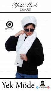 hat modeling photography studio andisheh no 15 169x300 - آتلیه عکاسی انواع کلاه و شال بافت و اسپرت و کپ