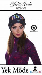 hat modeling photography studio andisheh no 29 169x300 - عکاسی مدلینگ فروشگاه و واردکننده انواع کلاه یک مد