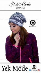 hat modeling photography studio andisheh no 30 169x300 - آتلیه عکاسی انواع کلاه و شال بافت و اسپرت و کپ