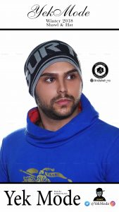 hat modeling photography studio andisheh no 35 169x300 - عکاسی مدلینگ کلاه و شال گردن و بافت زنانه و مردانه