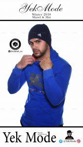 hat modeling photography studio andisheh no 37 169x300 - عکاسی مدلینگ کلاه و شال گردن و بافت زنانه و مردانه