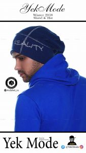 hat modeling photography studio andisheh no 38 169x300 - عکاسی مدلینگ فروشگاه و واردکننده انواع کلاه یک مد
