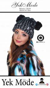 hat modeling photography studio andisheh no 58 169x300 - عکاسی مدلینگ فروشگاه و واردکننده انواع کلاه یک مد