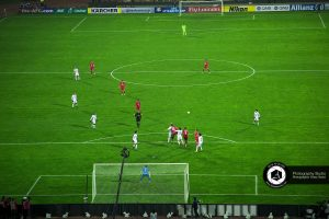 kasima perspolis afc aclfinal azadi sport complex photog 27 300x200 - عکاسی ورزشی فوتبال ایران