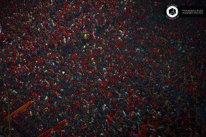 kasima perspolis afc aclfinal azadi sport complex photog 28 300x200 - عکاسی ورزشی فوتبال ایران