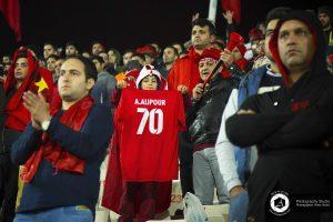 kasima perspolis afc aclfinal azadi sport complex photog 35 300x200 - عکاسی ورزشی فوتبال ایران