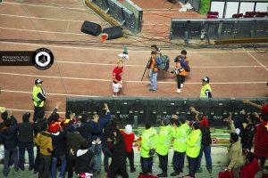 kasima perspolis afc aclfinal azadi sport complex photog 40 300x200 - عکاسی خبری و ورزشی فوتبال ایران