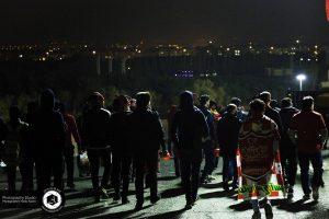 kasima perspolis afc aclfinal azadi sport complex photog 41 300x200 - عکاسی خبری و ورزشی فوتبال ایران