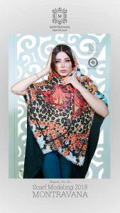 scarf hejab iran modeling photography andisheh no 1 169x300 - scarf hejab iran modeling photography andisheh no - آتلیه عکاسی حرفه ای مدلینگ اندیشه نو - نیما نصیری - روسری و شال (۱)