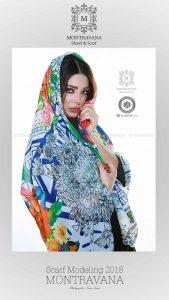 scarf hejab montravana iranian model modeling photography andisheh no 1 169x300 - scarf_montravana_hejab_iranian_model