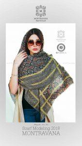 scarf hejab montravana iranian model modeling photography andisheh no 2 1 169x300 - scarf_montravana_hejab_iranian_model