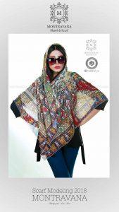 scarf hejab montravana iranian model modeling photography andisheh no 2 169x300 - scarf hejab montravana iranian model - modeling photography andisheh no - خرید فروش شال و روسری پائیزی و زمستانه دخترانه منتراوانا (۲)
