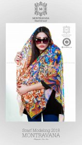 scarf hejab montravana iranian model modeling photography andisheh no 3 169x300 - scarf_montravana_hejab_iranian_model