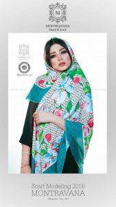 scarf hejab montravana iranian model modeling photography andisheh no 4 1 169x300 - scarf hejab montravana iranian model - modeling photography andisheh no - شال و روسری پائیزی و زمستانه دخترانه مونتراوانا عکس (۴)