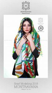 scarf hejab montravana iranian model modeling photography andisheh no 4 169x300 - scarf hejab montravana iranian model - modeling photography andisheh no - خرید فروش شال و روسری پائیزی و زمستانه دخترانه منتراوانا (۴)