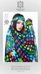 scarf hejab montravana iranian model modeling photography andisheh no 5 1 169x300 - عکاسی شال و روسری و مد و پوشاک