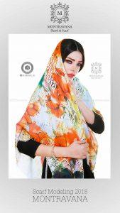 scarf hejab montravana iranian model modeling photography andisheh no 5 169x300 - scarf hejab montravana iranian model - modeling photography andisheh no - خرید فروش شال و روسری پائیزی و زمستانه دخترانه منتراوانا (۵)