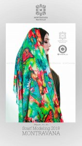scarf hejab montravana iranian model modeling photography andisheh no 6 1 169x300 - scarf hejab montravana iranian model - modeling photography andisheh no - شال و روسری پائیزی و زمستانه دخترانه مونتراوانا عکس (۶)