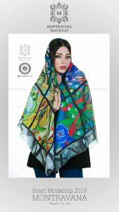scarf hejab montravana iranian model modeling photography andisheh no 6 169x300 - scarf hejab montravana iranian model - modeling photography andisheh no - خرید فروش شال و روسری پائیزی و زمستانه دخترانه منتراوانا (۶)
