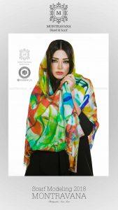 scarf hejab montravana iranian model modeling photography andisheh no 7 169x300 - scarf hejab montravana iranian model - modeling photography andisheh no - خرید فروش شال و روسری پائیزی و زمستانه دخترانه منتراوانا (۷)