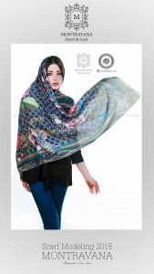 scarf hejab montravana iranian model modeling photography andisheh no 8 169x300 - scarf hejab montravana iranian model - modeling photography andisheh no - خرید فروش شال و روسری پائیزی و زمستانه دخترانه منتراوانا (۸)