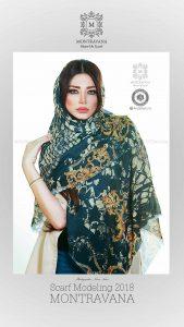 scarf hejab nima nasiri iranian model modeling photographer andisheh no  169x300 - scarf hejab nima nasiri iranian model - modeling photographer andisheh no - شال روسری پائیزه و زمستانی دخترونه مونتراوانا عکاسی نی