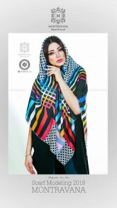 scarf hejab nima nasiri iranian model modeling photographer andisheh no 1 169x300 - scarf hejab nima nasiri iranian model - modeling photographer andisheh no - شال روسری پائیزه و زمستانی دخترونه مونتراوانا عکاسی نی (۱)