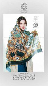 scarf hejab nima nasiri iranian model modeling photographer andisheh no 3 169x300 - scarf hejab nima nasiri iranian model - modeling photographer andisheh no - شال روسری پائیزه و زمستانی دخترونه مونتراوانا عکاسی نی (۳)