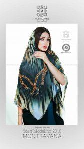 scarf montravana hejab iranian model modeling photography andisheh no 1 169x300 - scarf_montravana_hejab_iranian_model