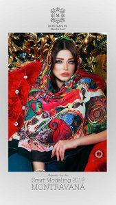 scarf montravana hejab iranian model modeling photography andisheh no 2019 4 169x300 - گالری آتلیه عکاسی شال و روسری