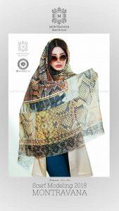 scarf montravana hejab iranian model modeling photography andisheh no 2019 7 169x300 - scarf montravana hejab iranian model - modeling photography andisheh no - عکس انواع محصولات شال و روسری مدلینگ ۲۰۱۹ ایرانی و خارجی (۷)