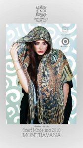 scarf montravana hejab iranian model modeling photography andisheh no 4 169x300 - گالری آتلیه عکاسی شال و روسری