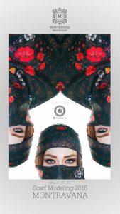 scarf montravana hejab iranian model modeling photography andisheh no 5 169x300 - عکاسی شال و روسری و مد و پوشاک