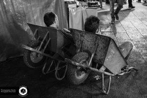 social and street documentary photography 1 2 300x200 - عکاسی_مستند_اجتماعی_و_خیابانی