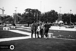 social and street documentary photography 1 3 300x200 - Social and Street Documentary Photography عکاسی مستند اجتماعی و خیابانی - نیما نصیری نائینی - عکاسی خبری - مشاغل - دست فروش - فقر - فشار اقتصادی - بازار تجریش - باز