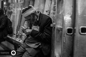 social and street documentary photography 1 300x200 - Social and Street Documentary Photography عکاسی مستند اجتماعی و خیابانی - نیما نصیری نائینی - عکاسی خبری - مشاغل - دست فروش - فقر - فشار اقتصادی - بازار تجریش - باز (۱)