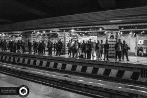 social and street documentary photography 12 300x200 - عکاسی_مستند_اجتماعی_و_خیابانی
