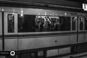 social and street documentary photography 13 300x200 - Social and Street Documentary Photography عکاسی مستند اجتماعی و خیابانی - نیما نصیری نائینی - عکاسی خبری - مشاغل - دست فروش - فقر - فشار اقتصادی - بازار تجریش - باز (۱۳)