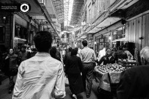 social and street documentary photography 14 300x200 - Social and Street Documentary Photography عکاسی مستند اجتماعی و خیابانی - نیما نصیری نائینی - عکاسی خبری - مشاغل - دست فروش - فقر - فشار اقتصادی - بازار تجریش - باز (۱۴)