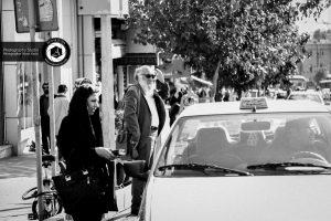 social and street documentary photography 5 300x200 - Social and Street Documentary Photography عکاسی مستند اجتماعی و خیابانی - نیما نصیری نائینی - عکاسی خبری - مشاغل - دست فروش - فقر - فشار اقتصادی - بازار تجریش - باز (۵)