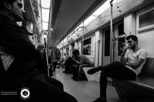 social and street documentary photography 9 1 300x200 - Social and Street Documentary Photography عکاسی مستند اجتماعی و خیابانی - نیما نصیری نائینی - عکاسی خبری - مشاغل - دست فروش - فقر - فشار اقتصادی - بازار تجریش - باز (۹)