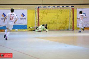 1398 1 300x200 - مجموعه فرهنگی ورزشی غدیر - مسابقات جام فوتسال غدیر ۱۳۹۸ - عکاس خبری ورزشی نیما نصیری نائی (۱)