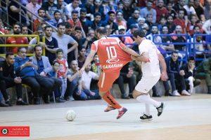 1398 13 300x200 - مجموعه فرهنگی ورزشی غدیر - مسابقات جام فوتسال غدیر ۱۳۹۸ - عکاس خبری ورزشی نیما نصیری نائی (۱۳)