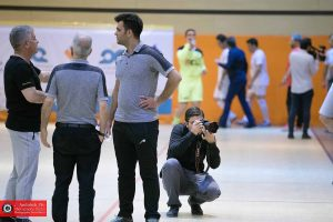 1398 15 300x200 - مجموعه فرهنگی ورزشی غدیر - مسابقات جام فوتسال غدیر ۱۳۹۸ - عکاس خبری ورزشی نیما نصیری نائی (۱۵)