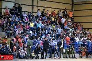 1398 16 300x200 - مجموعه فرهنگی ورزشی غدیر - مسابقات جام فوتسال غدیر ۱۳۹۸ - عکاس خبری ورزشی نیما نصیری نائی (۱۶)