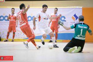 1398 2 300x200 - مجموعه فرهنگی ورزشی غدیر - مسابقات جام فوتسال غدیر ۱۳۹۸ - عکاس خبری ورزشی نیما نصیری نائی (۲)