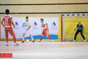 1398 26 300x200 - مجموعه فرهنگی ورزشی غدیر - مسابقات جام فوتسال غدیر ۱۳۹۸ - عکاس خبری ورزشی نیما نصیری نائی (۲۶)