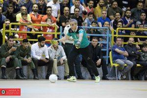 1398 32 300x200 - مجموعه فرهنگی ورزشی غدیر - مسابقات جام فوتسال غدیر ۱۳۹۸ - عکاس خبری ورزشی نیما نصیری نائی (۳۲)