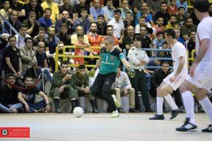 1398 33 300x200 - مجموعه فرهنگی ورزشی غدیر - مسابقات جام فوتسال غدیر ۱۳۹۸ - عکاس خبری ورزشی نیما نصیری نائی (۳۳)